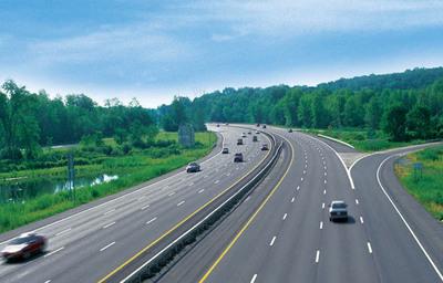 公路行业工程设计资质标准