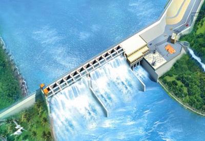 水利水电工程施工总承包资质标准