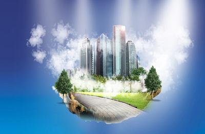 山东省城市房地产开发企业资质管理规定