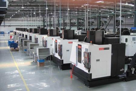 机电类特种设备施工单位基本要求